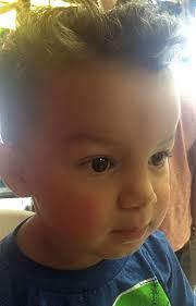 baby boy haircuts curly hair 26 best baby u0026 toddler boys trendy u0026 funky haircuts 2014 baby gq