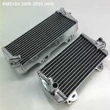aliexpress com buy new rmz online buy wholesale radiator rmz from china radiator rmz