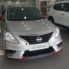 nissan sylphy impul nissan shah alam home facebook