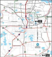 veterans services locations map address and directions