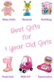 107 best gift ideas for girls images on pinterest gifts