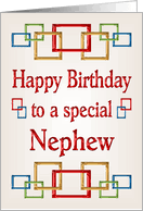 birthday cards for nephew from greeting card universe