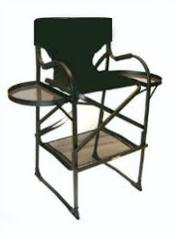 makeup stool for makeup artists hair and makeup artist chairs tuscany pro available through