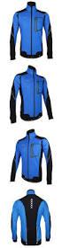 cycling jacket sale as 25 melhores ideias de cycling clothing sale no pinterest