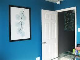 14 best paint images on pinterest paint colors bath paint and