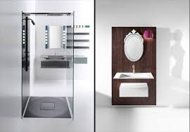 bathroom mirror ideas for a small bathroom bathroom mirror design ideas by sadler home design and home