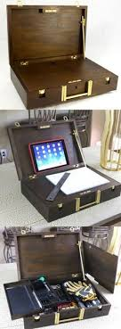 portable lap desk with storage lap desks laptop lap desks lap desks with storage pbteen
