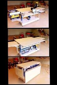 small woodworking shop layout little thinking and shopping
