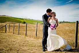 photography wedding desktop wallpaper wedding photography h443243 photography hd images