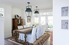 tavoli per sale da pranzo idee per arredare una sala da pranzo shabby chic n 13 shabby
