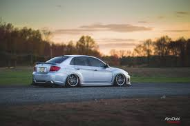 subaru wrx slammed ssr photo gallery all posts tagged u0027subaru u0027
