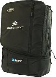 bags store premier agent u2013 zillow u0026 trulia