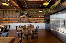 houzz australia chippendale office kitchen