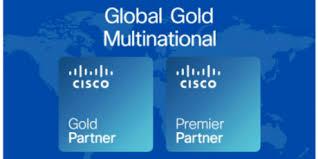 Blue Light Live Cisco And Ericsson Light Up Cisco Live