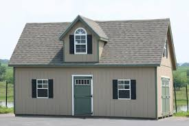 two story shed designs and ideas photo gallery