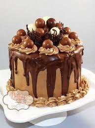 best 25 malteser cake ideas on pinterest maltesers christmas