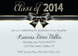 what to write on a graduation announcement invitation for graduation in addition to graduation party