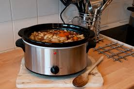 home osu extension chow line slow cooker good option for healthy hearty meals cold winter daysone resolutions this year family eat healthier while