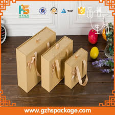 Christmas Ornament Storage Boxes Cardboard by Decorative Divided Cardboard Christmas Ornament Storage Box