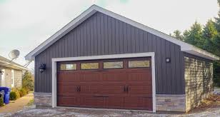 Graves Garage Doors by Graves Barns The Original Builders