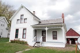 two story tiny house withal 1 cob house exterior diykidshouses com