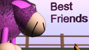 Best Friend Wallpapers by Best Friends Background Hd Wallpaper Best Friend Wallpapers Best