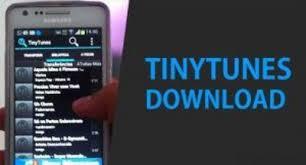 tiny tunes apk version 1 8 1 tiny tunes apk for android pho