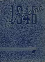 brackenridge high school yearbook brackenridge high school yearbooks