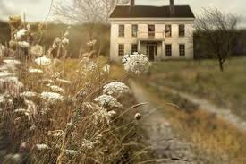 country homes 8 abandoned country homes haunting homes ohio s abandoned