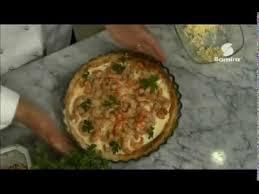 cuisine tv fr http com samiratv fr http samiratv fr samira