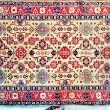 New Rugs Anatolia Tribal Rugs U0026 Weavings 10 Reviews Home Decor 54g