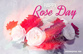 day wishes happy day 2018 wishes gifs best quotes images photos