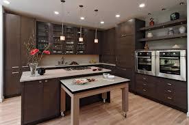 kitchen designs small kitchens kitchen cabinet design for small