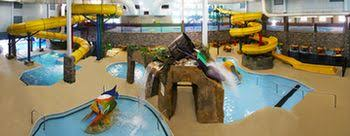 hotels near table rock lake pet friendly hotels near tablerock lake state park in branson