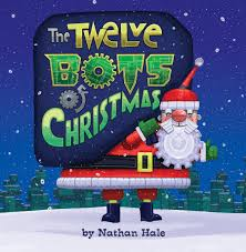 nathan hale children u0027s book illustrator traditional illustrator