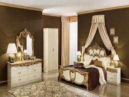 bedroom toddler bedroom sets modern bedroom sets modern bedrooms