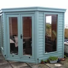 summerhouses ni uk ire whitethorn timber products