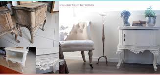 Tende Shabby Vendita On Line by Pomelli Unici Per Arredare Casa In Stile Shabby Chic