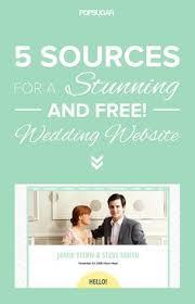 Wedding Site Custom Infographic Wedding Program Insert Or Print Personalized