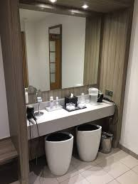 Design House Victoria Reviews by Bank House Hotel U0026 Spa Review Worcester Emma Victoria Stokes