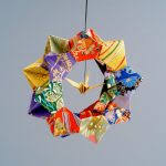 origami ornament origami free alfaomega info