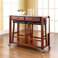 small kitchen island with stools kitchen small kitchen island with stools bar stools with backs