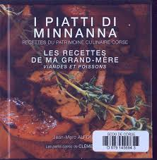 recettes de cuisine m iterran nne 03b02d7d7e0d7f4fed95b2cfb1ccac6f jpg