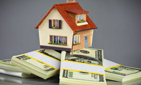 ways to increase home value the top ten ways to increase the value of your home