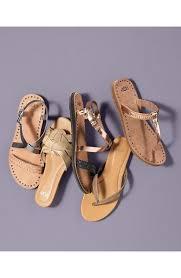 ugg jordyne sale ugg jordyne sandal toddler ugg boots on sale meguideu