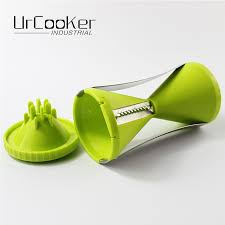 100 interesting kitchen gadgets simply creative awesome