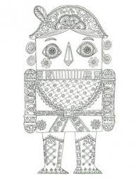 detailed christmas coloring pages snowman coloring pages