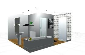 bathroom design software bathroom design software cad remodeling ideas small layout