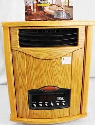 patio comfort heaters infrared patio heaters 3 affordable infrared patio heaters