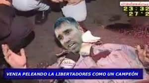 Memes Central - los memes de newell盍s contra rosario central tyc sports